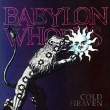 5.babylon_whores_01