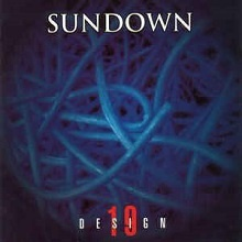 6.sundown