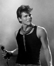 a-ha - Morten Harket