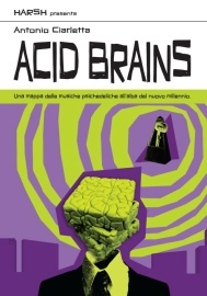 acid_brains_2_01