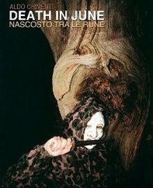 aldo_chimenti__death_in_june_nascosto_tra_le_rune_01