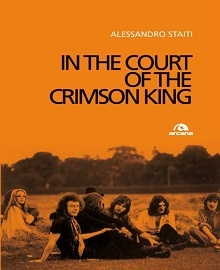 alessandro_staiti_in_the_court_of_the_crimson_king