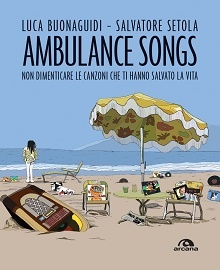 ambulancesongs2_pagestojpg0001_03