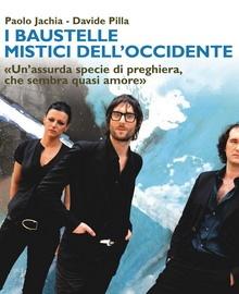baustelle_mistici_libro