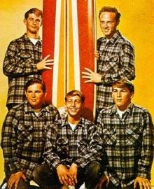 Beach Boys - biografia, recensioni, streaming, discografia, foto