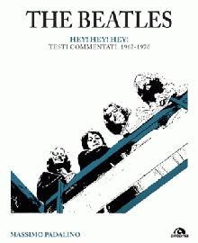 beatles_cover