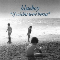blueboy_ifwishes
