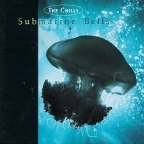 chills_submarinebells
