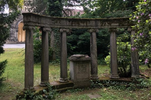 cimitero_600