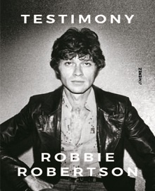covertestimonyrobbierobertson287x396