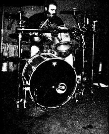 crimson_massacre_drummer