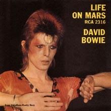 davidbowie_lifeonmars_cover_45