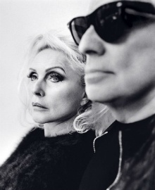 deborah_harry__chris_stein_today_02