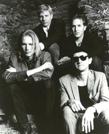 Dream Syndicate