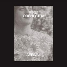 fireorchestraarrival_1559124418