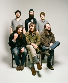 fleetfoxes_vi