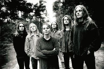 gathering1997