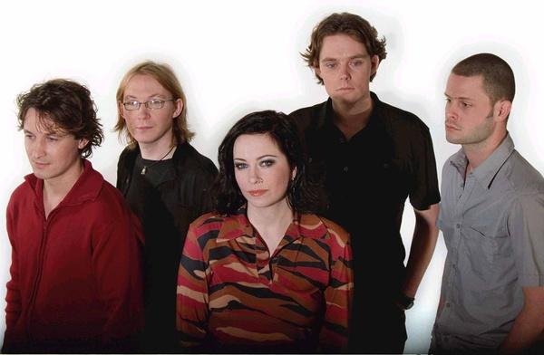 gathering2003_600