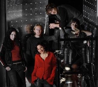 gathering2005