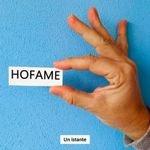 hofame_01
