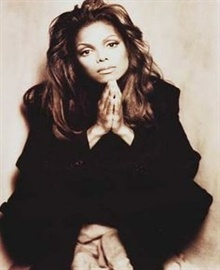 janet90s220x270