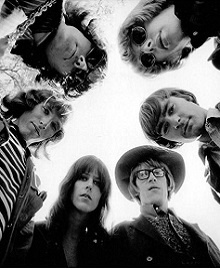 jeffersonairplane_1_02
