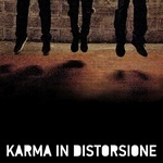 karmaindistorsione