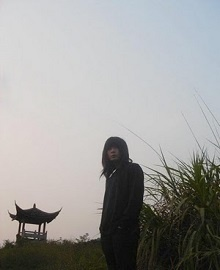lijianhong_01