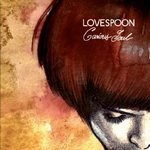 lovespoon_01
