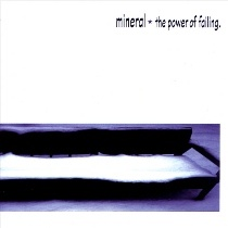 mineral_thepoweroffailing