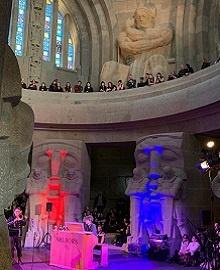 monumento_alla_battaglia_delle_nazioni