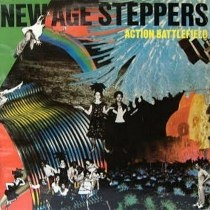 newagesteppers