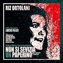 Riz Ortolani - Non si sevizia un paperino