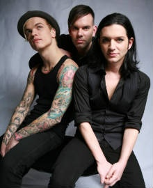 placebobattleforthesun7ok