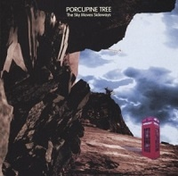 porcupine_tree