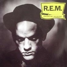 Rem - Losing My Religion