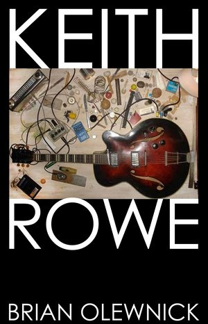 rowe_cover300
