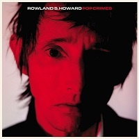 rowland_s_howard