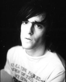 Spacemen3 - Jason Pierce