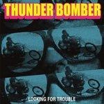thunderbomber_01