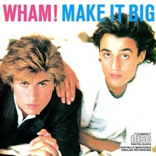 wham_make_it_big