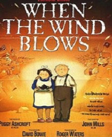 when_the_wind_blows_1986.