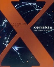 xenakis_legende_cover