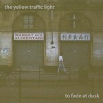 yellowtrafficlight