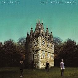 Precede Sun Nei Calendario Inglesi.Temples Sun Structures Le Recensioni Di Ondarock