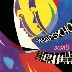 Doris Norton - Techno Shock Vol. 1