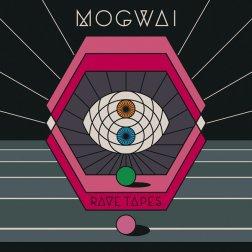 I Migliori Album del 2014 63a64e25_1388454640
