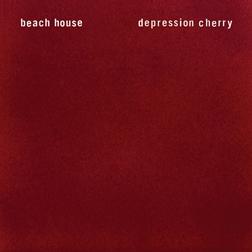 Beach House - Depression Cherry :: Le Recensioni di OndaRock