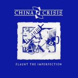 China_Crisis-Flaunt_the_Imperfection_157