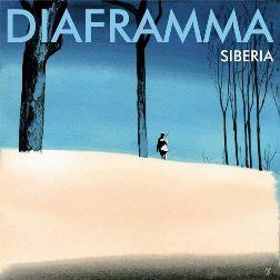 Siberia M. Federico Nude Photos 5